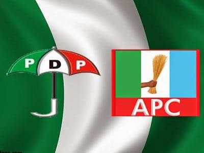 PDP, APC and the spectacular failure of ruling class leadership: the case of power (de)generation