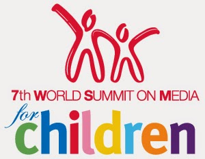 Children's festival will occupy heart of World Summit on Media for Children in Malaysia