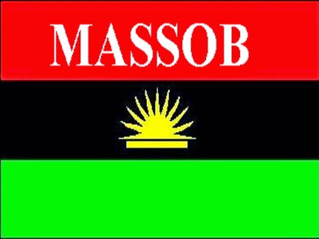 Biafra, June 12, Boko Haram and the future of Nigeria - 2