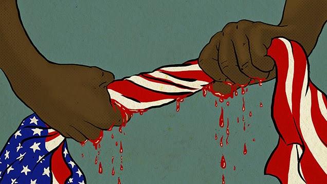 The price of Blackness