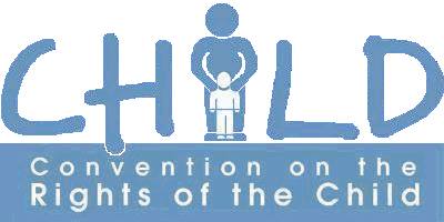 The Gambia: MOICI orients journalists on Convention on the Rights of the Child