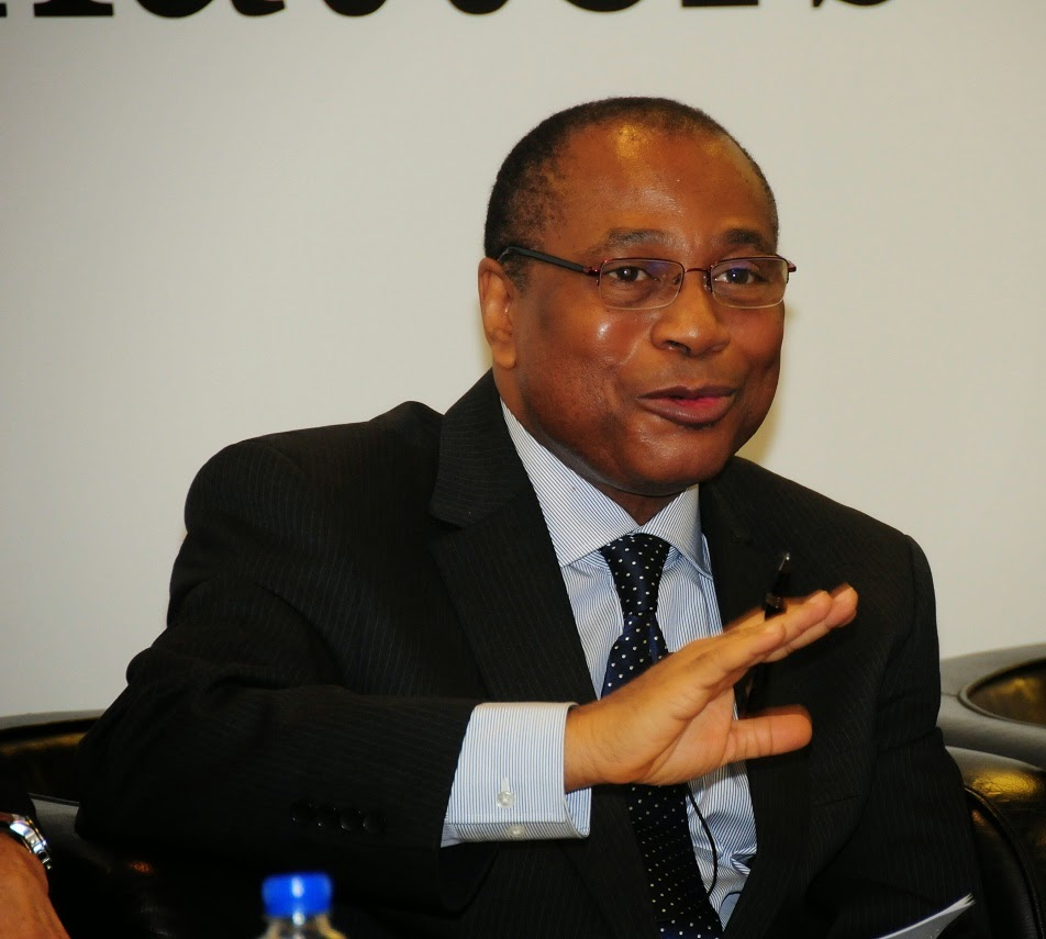 Nigeria elected Chair of the Council and Executive Committee of the Commonwealth Telecommunications Organisation (CTO)