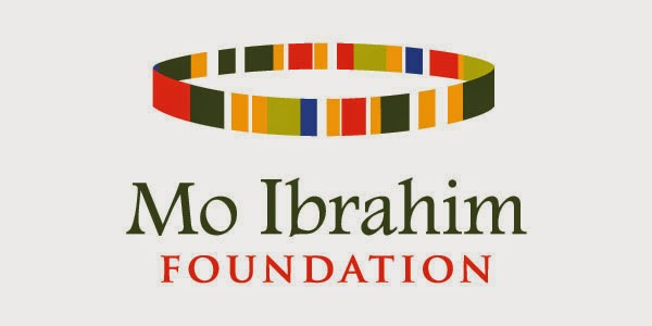 Mo Ibrahim Foundation postpones the 2014 Governance Weekend due to take place in Accra 21-23 November 2014