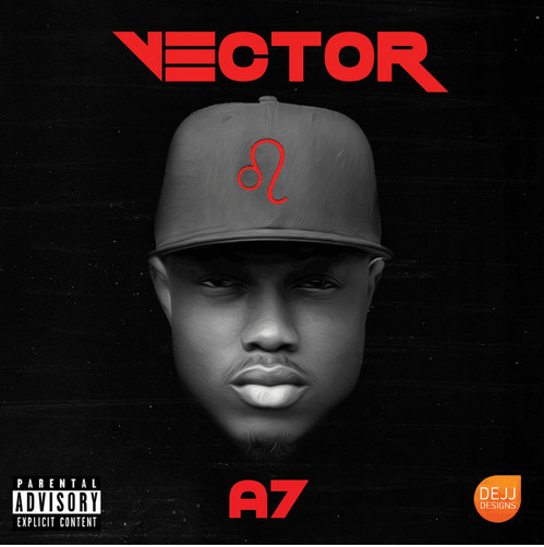Vector Tha Viper releases mix-tape A7