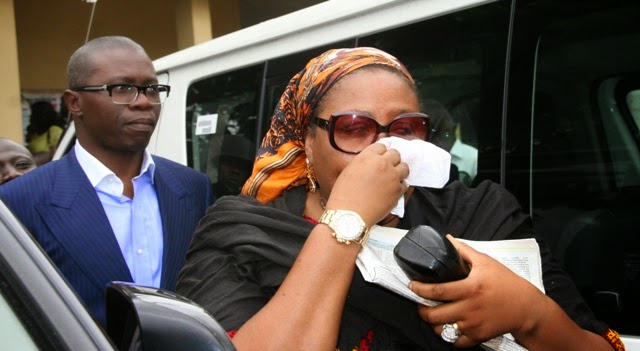 N1.9b subsidy scam: 'Wagbatsama, others have case to answer' - Court rules