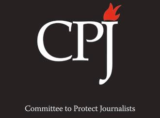 The Road to Justice: Breaking the Cycle of Impunity in the Killing of Journalists