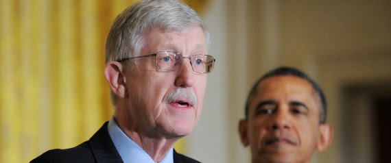 Ebola vaccine would likely have been found by now if not for budget cuts – US NIH Director