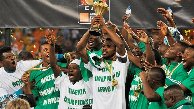 No changes to African Nations Cup schedule despite Ebola fears -- CAF