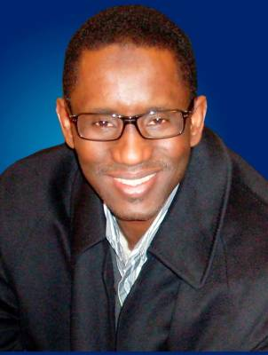 Adamawa PDP chair assures of Ribadu's victory in 2015