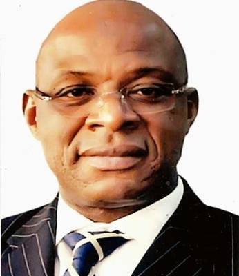 Court reserves ruling on ex-NIMASA boss' no-case submission