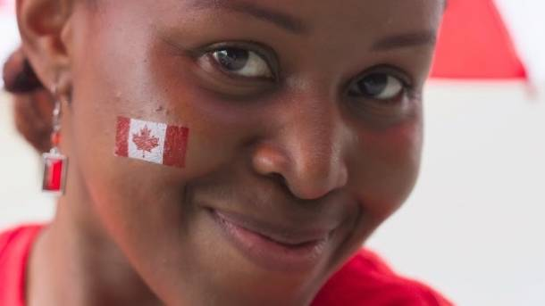 Canada is recruiting in-demand, skilled immigrants
