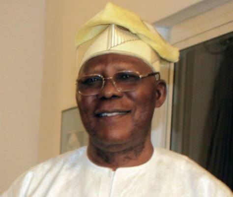 N6.5bn aviation scam: S'Court orders speedy trial of Borishade