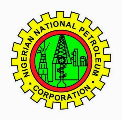 Forensic audit report: No money is missing - NNPC insists