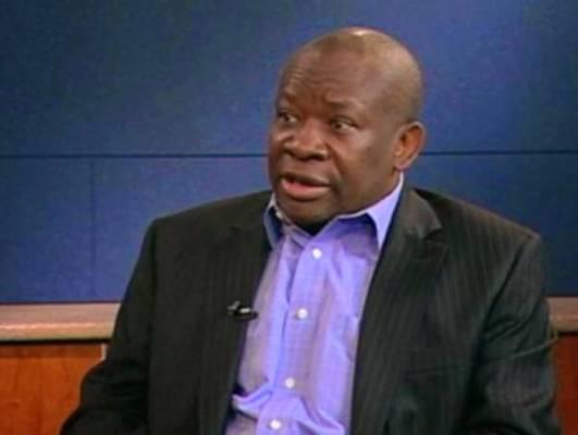 Oronto NateI Douglas: The unbreakable spirit