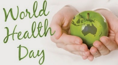 World Health Day: GM crops are 'False Miracles,' warn global experts