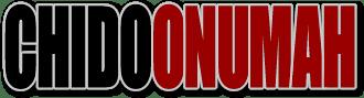 chidoonumah-logo