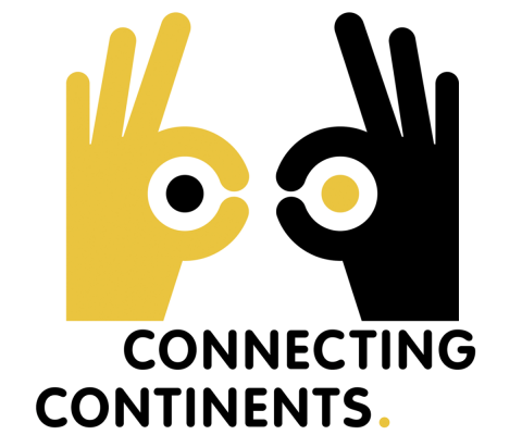 Connecting Continents: Working grants for African-European teams of investigative journalists (€100,000)