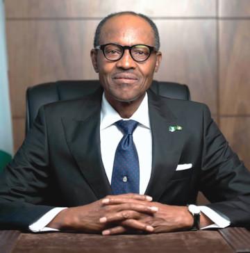 Helping Buhari to help Nigeria