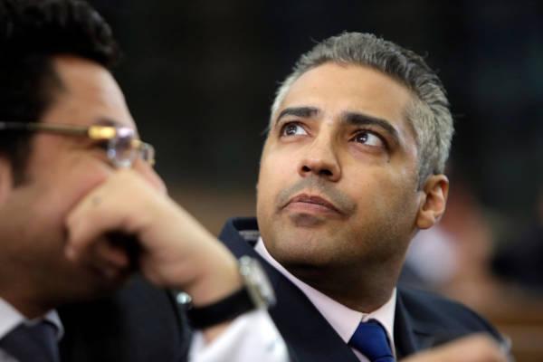 How Qatar used and abused its Al Jazeera journalists