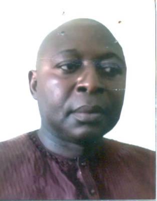 N82.5m fraud: EFCC arraigns Kwara ex-lawmaker, Edun