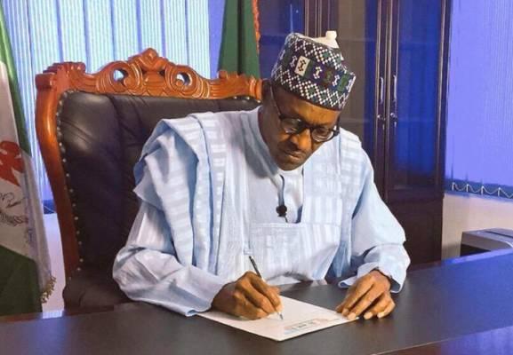 Buhari: Beyond expectations