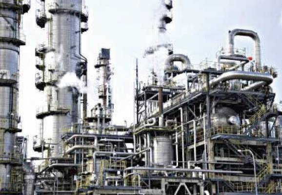 Port Harcourt, Warri refineries commence preliminary production…As NNPC announces the successful repairs of Arepo pipeline