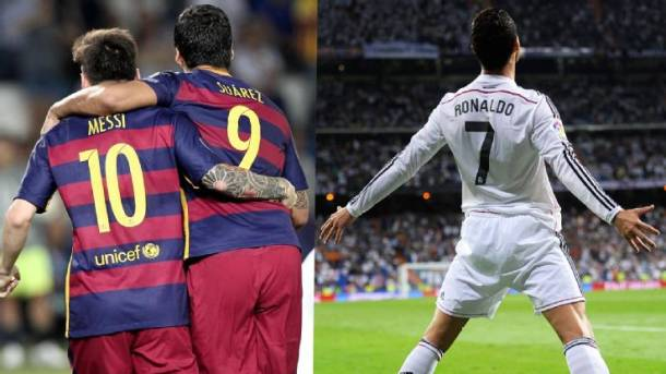 2015 UEFA Best Player in Europe – who should win?