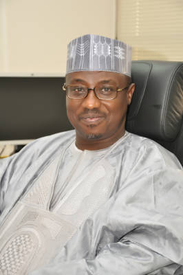 NNPC appoints 4 new Group Executive Directors, new MDs for subsidiaries