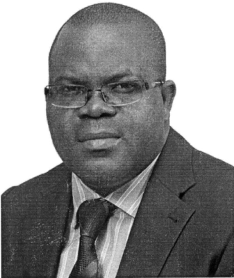 EFCC declares Izuagbe, ex-Societe Generale Bank director wanted for N3.6bn fraud