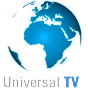 Somali security raid Universal TV office, arrest journalists