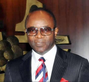 Kachikwu orders DPR to sanction errant fuel stations, sell-off their petrol for free