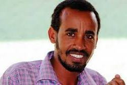 Ethiopia arrests second journalist in a week, summons Zone 9 bloggers
