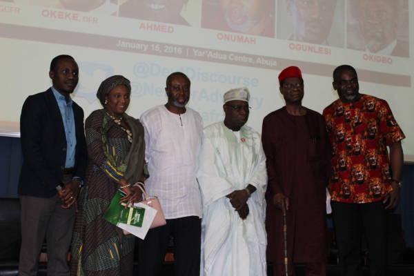 Resurgent Biafra agitation: Born in error, ignorance and frustration