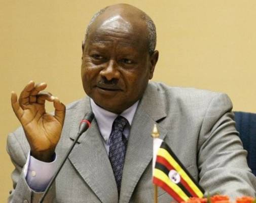 Uganda elections approach amid hostile environment for media