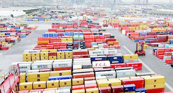 The need for an Inland Container Terminal in Onitsha