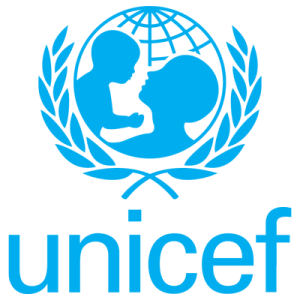 UNICEF Nigeria vacancy announcement – Deadline: 28th April, 2016