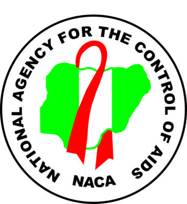 Projekthope files FOI request to National Agency for the Control of AIDS as Global Fund suspends grant to Nigeria's HIV/AIDS intervention due to fraud
