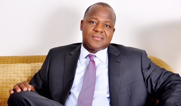 Inclusive governance: Why Dogara will  interact with 161 Nigerian university students in Abuja