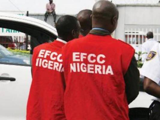 62-year old retired colonel bags 7 years for N34.5m land fraud