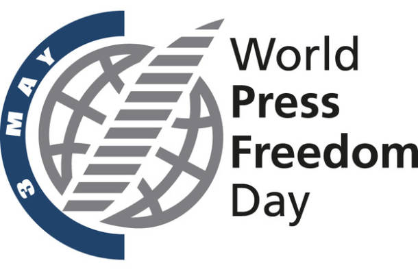 Declaration by the High Representative, Federica Mogherini, on behalf of the EU on the occasion of the World Press Freedom Day 3 May 2016