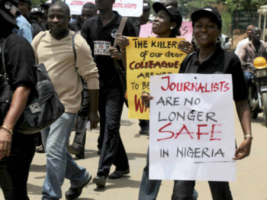 World Press Freedom Day: Dogara calls for enhanced investigative journalism to promote nationalism and expose corruption