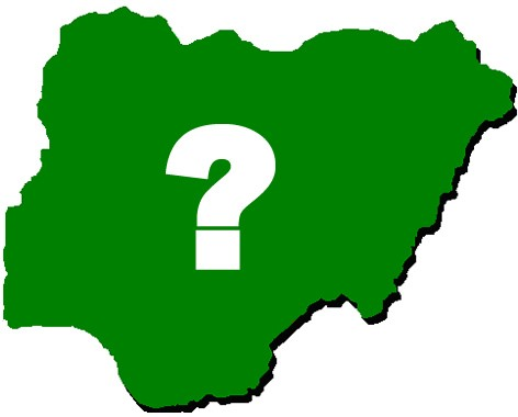How to restructure the Nigerian federation without tears
