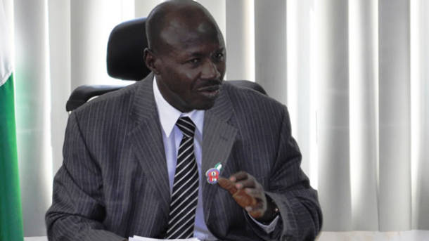 Magu's non-confirmation: Nigeria's civil society raises concerns