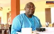 Nigeria media group calls for release of Dapo Olorunyomi publisher @PremiumTimesng