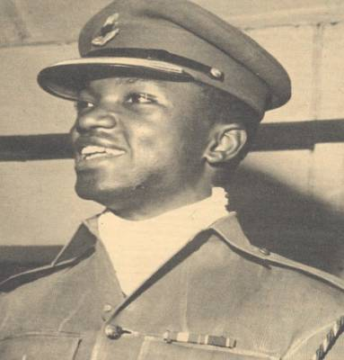 Remembering the first military coup in Nigeria