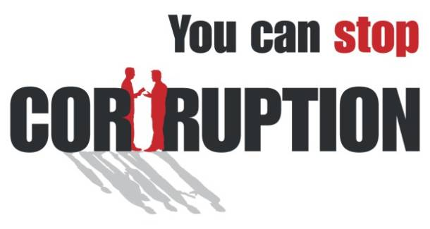 AFRICMIL launches Corruption Anonymous, a whistle blower support initiative in Nigeria
