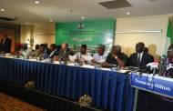 European Union, UNICEF and WHO partner with Nigeria to improve health of mothers and children and strengthen health systems
