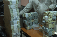 How EFCC recovered $9.8million from Yakubu, ex-NNPC GMD