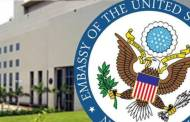 Near miss: Lessons from the ISIS plot to blow up the U.S. Embassy in Nigeria