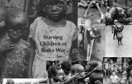 Biafra at 50....Igbos are the problem